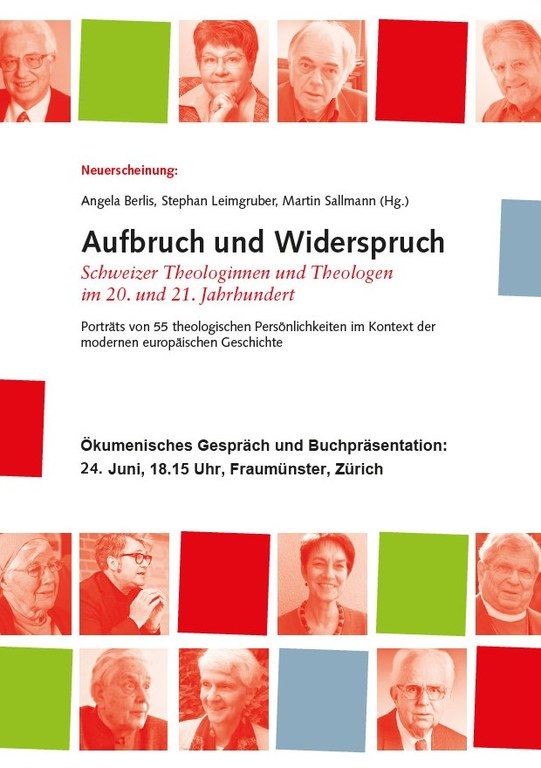 Flyer Buchvernissage S. 1.jpg