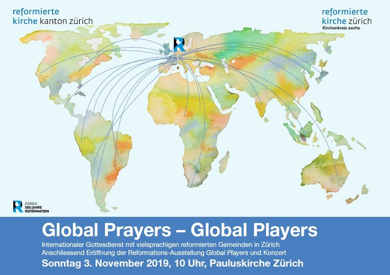 Global Prayers 3.11.19 Seite 1.jpg